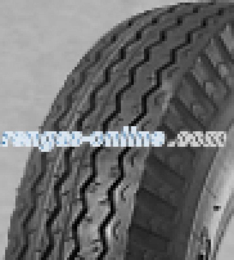 Deli S-378 2.80 -4 4pr Tl Set Reifen Mit Schlauch Doppelbezeichnung 2.80/2.50-4 Nhs