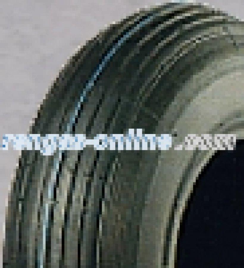 Deli S-379 3.50 -8 4pr Tl Nhs Set Reifen Mit Schlauch