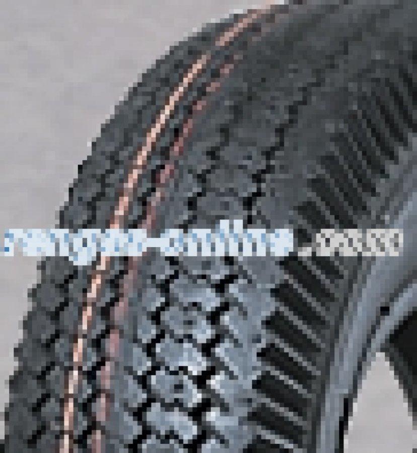 Deli Sawtooth S-389 4.10 -5 4pr Tl Kaksoistunnus 3.50-5 Nhs