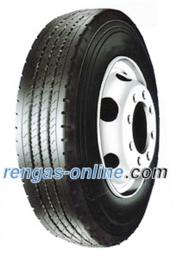 Double Star Dsr 266 315/70 R22.5 154/150l 18pr Kuorma-auton Rengas