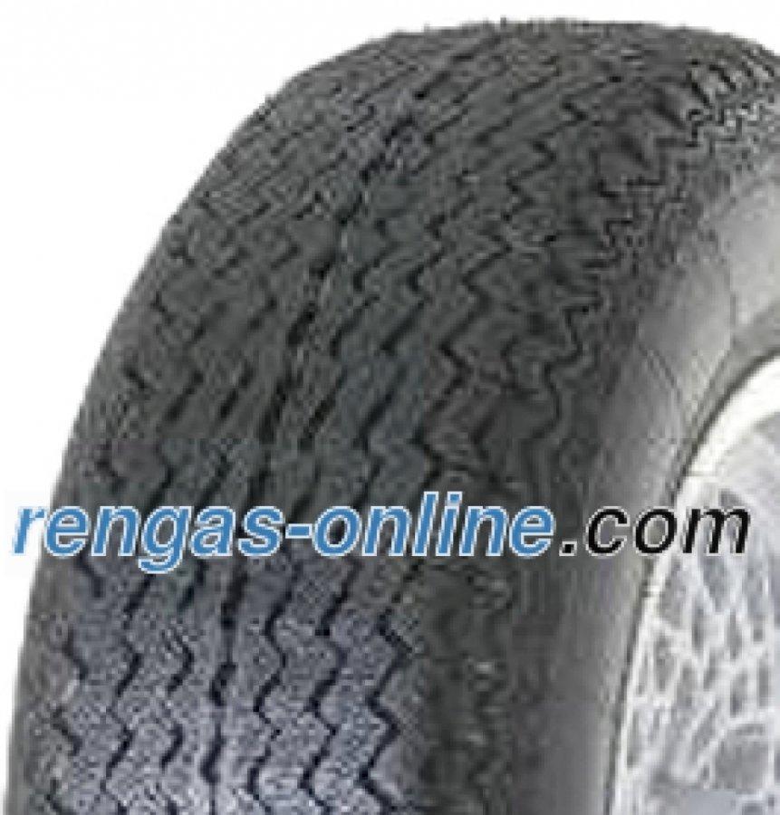 Dunlop Aquajet 185/80 R15 91v Kesärengas
