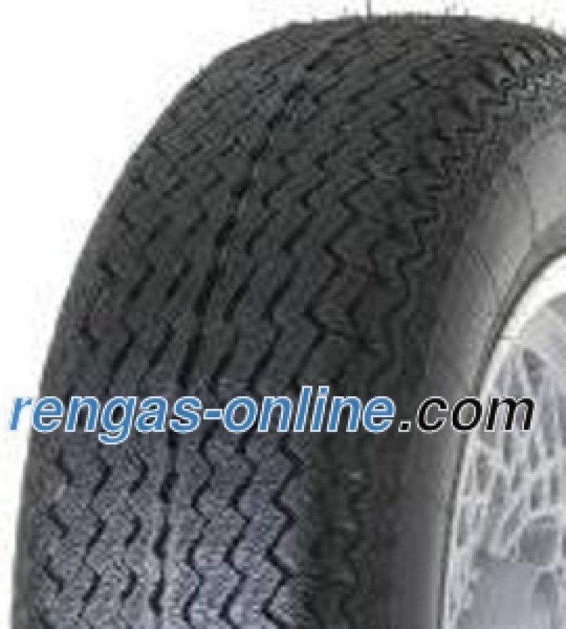 Dunlop Aquajet Sp Sport 205/70 Vr15 Kesärengas
