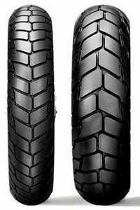 Dunlop D427 H/D 180/70b16 Tl 77h M/C Takapyörä Moottoripyörän Rengas