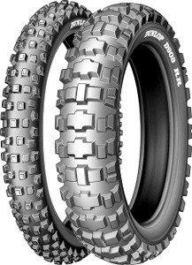 Dunlop D908 Rr 140/80-18 Tt 70r M/C Takapyörä Moottoripyörän Rengas