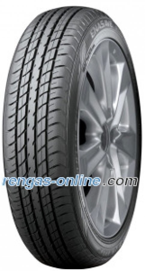 Dunlop Enasave 2030 175/55 R15 77v Kesärengas