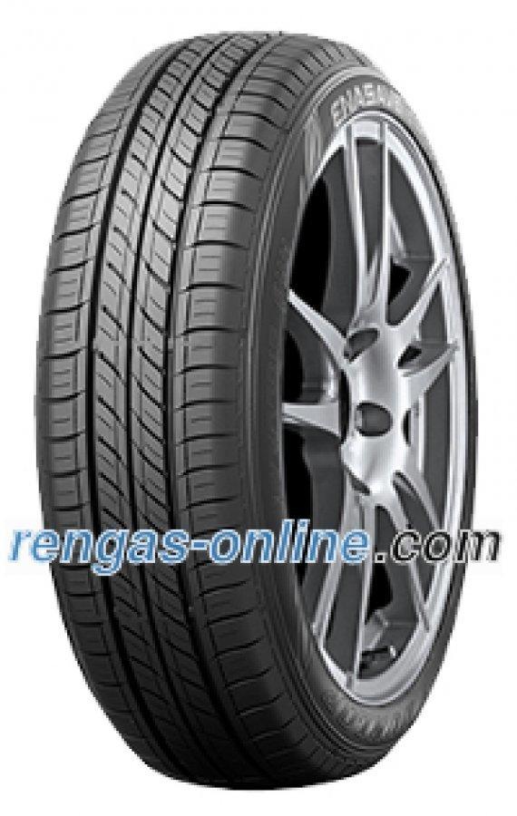 Dunlop Enasave Ec300 215/50 R17 91v Kesärengas