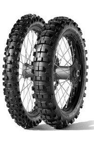 Dunlop Geomax Enduro S 90/90-21 Tt 54r M/C