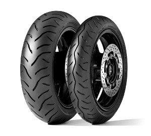 Dunlop Gpr100 L 160/60 R15 Tl 67h M/C Takapyörä Moottoripyörän Rengas