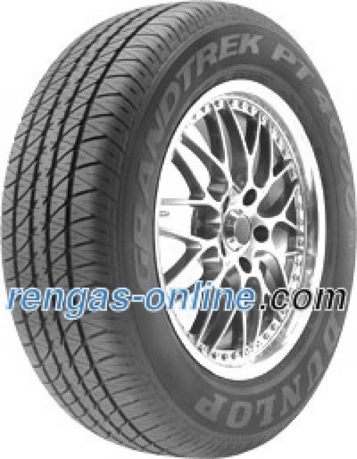 Dunlop Grandtrek Pt 4000 235/65 R17 108v Xl N0 Kesärengas