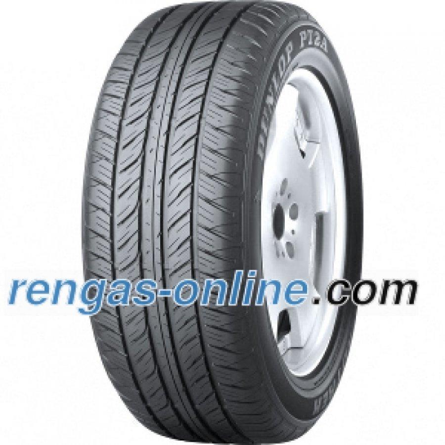 Dunlop Grandtrek Pt2a 285/50 R20 112v Kesärengas
