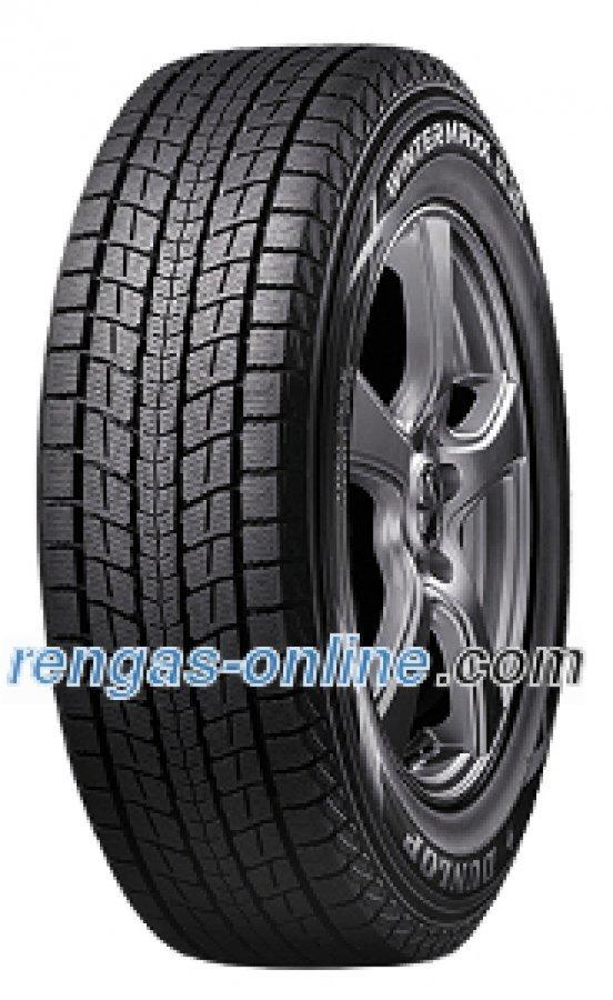 Dunlop Grandtrek Sj 8 275/50 R21 113r Xl Vannesuojalla Mfs Talvirengas