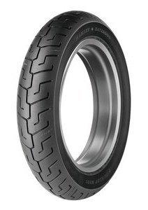 Dunlop K 591 Elite Sp H/D 150/80b16 Tl 71v M/C Takapyörä Moottoripyörän Rengas