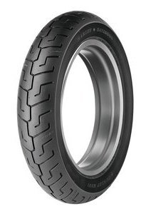Dunlop K 591 Elite Sp H/D 160/70b17 Tl 73v M/C Takapyörä Moottoripyörän Rengas