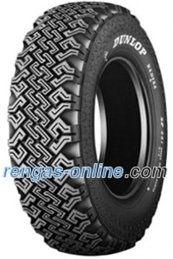 Dunlop Sp 44 J 205 R16c 110/108n 8pr Kesärengas