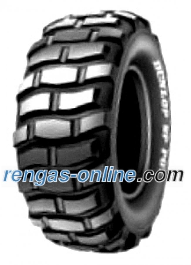 Dunlop Sp Pg7 15.5/55 R18 134e 14pr Tl Kaksoistunnus 385/55r18