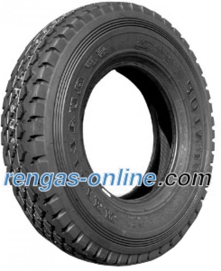 Dunlop Sp Qualifier Tg 21 7.50 R16 114/112s Ympärivuotinen Rengas