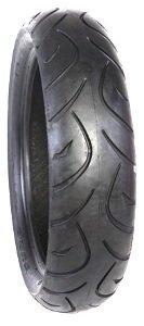 Duro Dm1057 130/70-13 Tl 63p Moottoripyörän Rengas