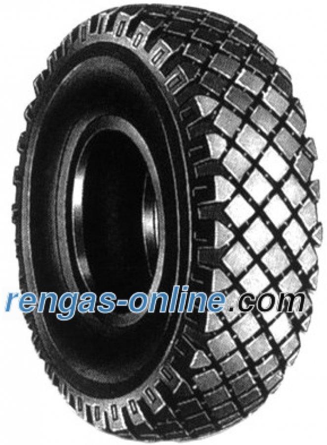 Duro Hf-210 Set 3.00 -4 6pr Tl Kaksoistunnus 260x85 Nhs Set – Reifen Mit Schlauch