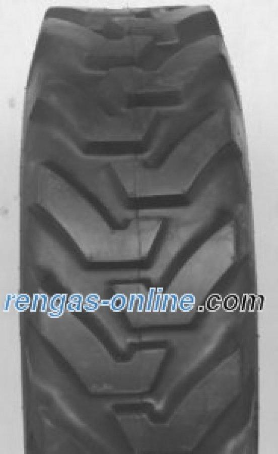 Euro-Grip Mt 45 12.5/80 -18 12pr Tl