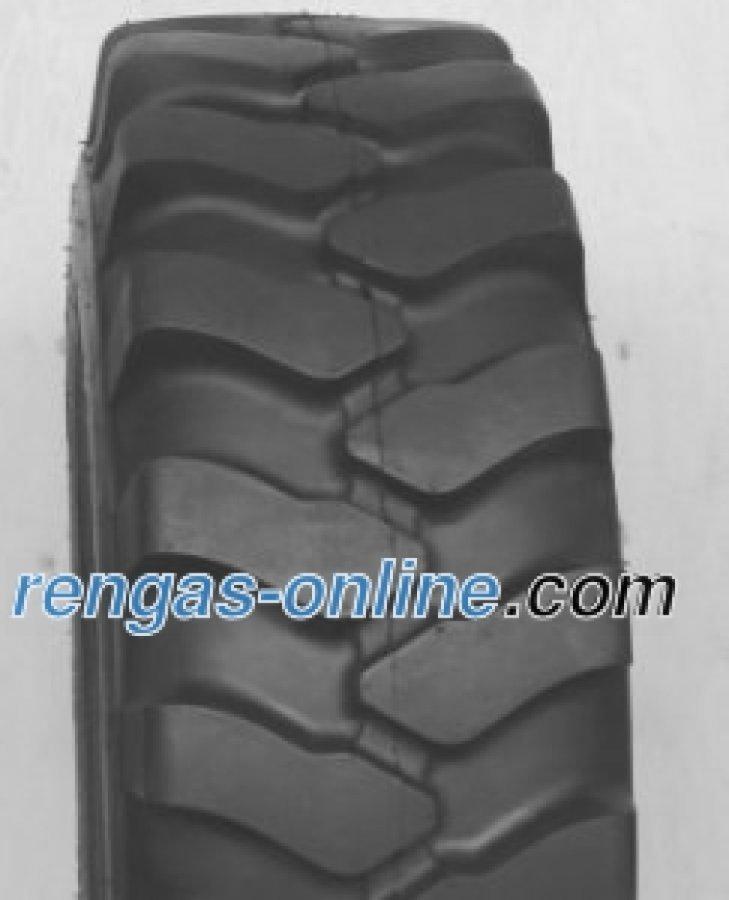 Euro-Grip Mt 54 405/70 -24 148g 14pr Tl