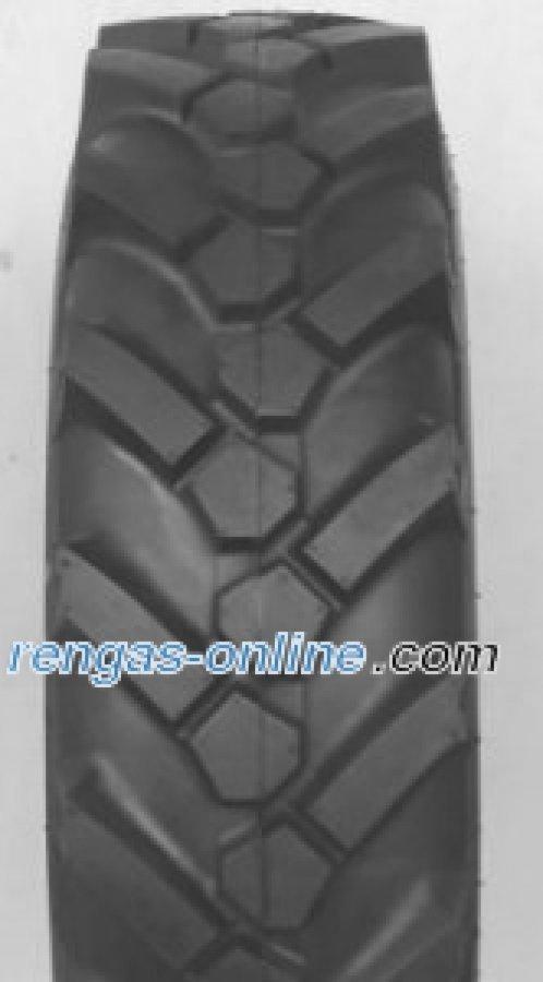 Euro-Grip Mt 63 10.5 -18 126g 10pr Tl Mpt03