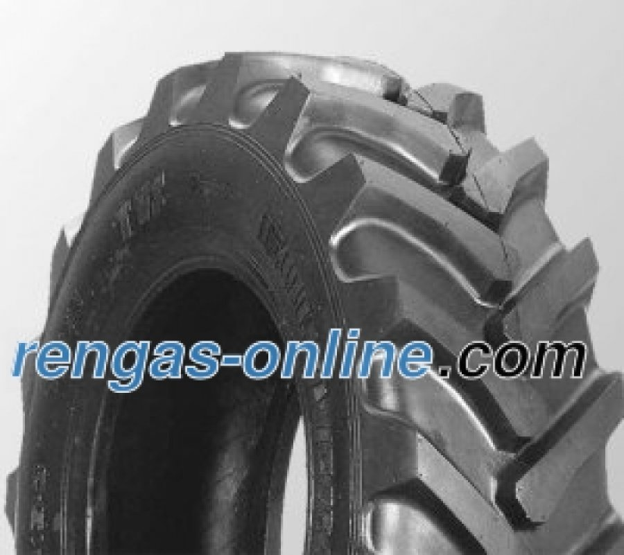 Euro-Grip Mt 72 405/70 -24 148g 14pr Tl