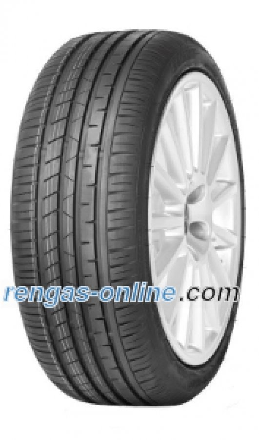 Event Potentem Uhp 235/40 R19 96y Xl Kesärengas