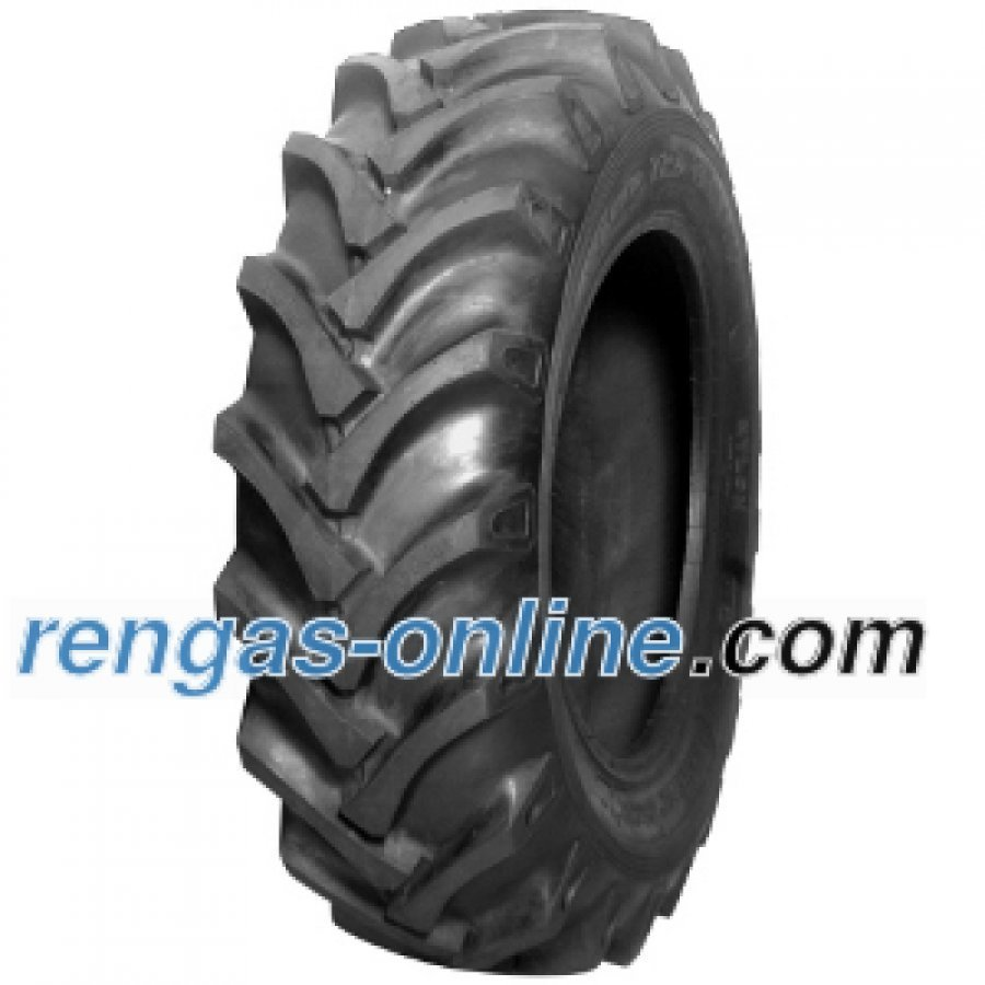Farm King Atf 1360 R1 18.4/15 -38 14pr Tt
