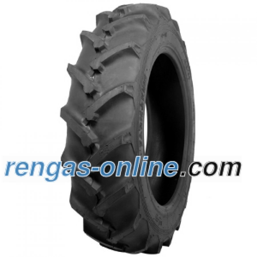 Farm King Atf 1630 R1 6.00 -16 8pr Tt