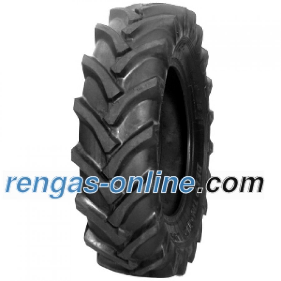 Farm King Atf 1900 R1 12.4/11 -24 8pr Tt