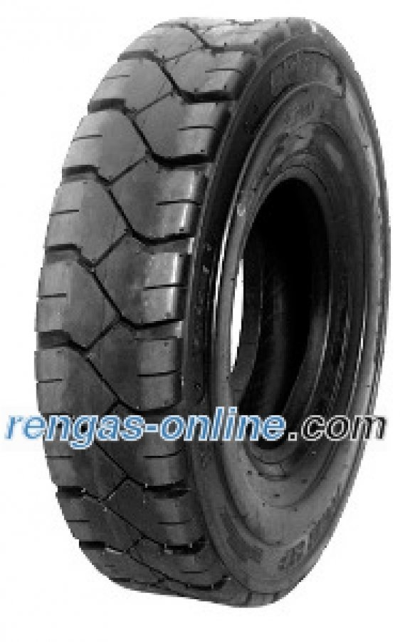 Farm King Atf 5491 7.50 -15 14pr Tt