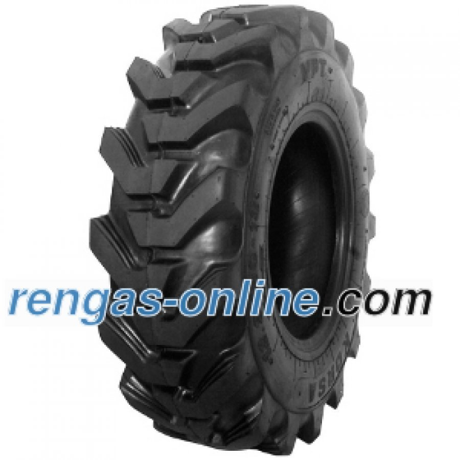 Farm King Atf 6040 10.5/80 -18 12pr Tl