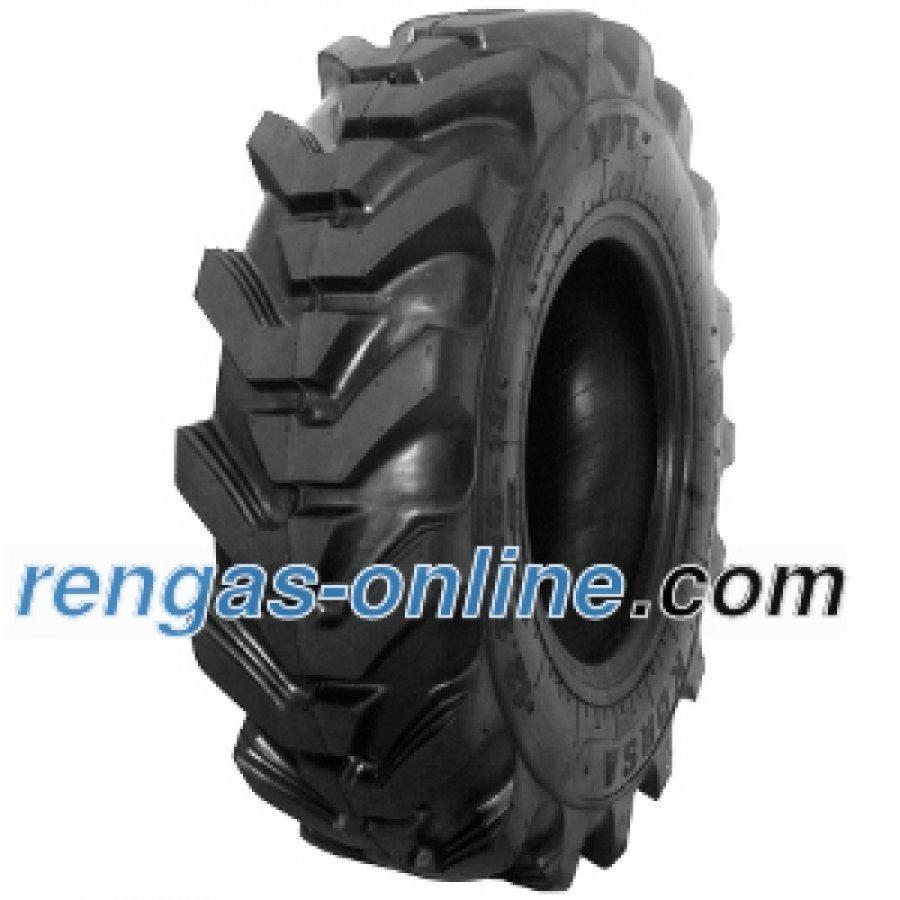 Farm King Atf 6040 12.5/80 -18 14pr Tt/Tl