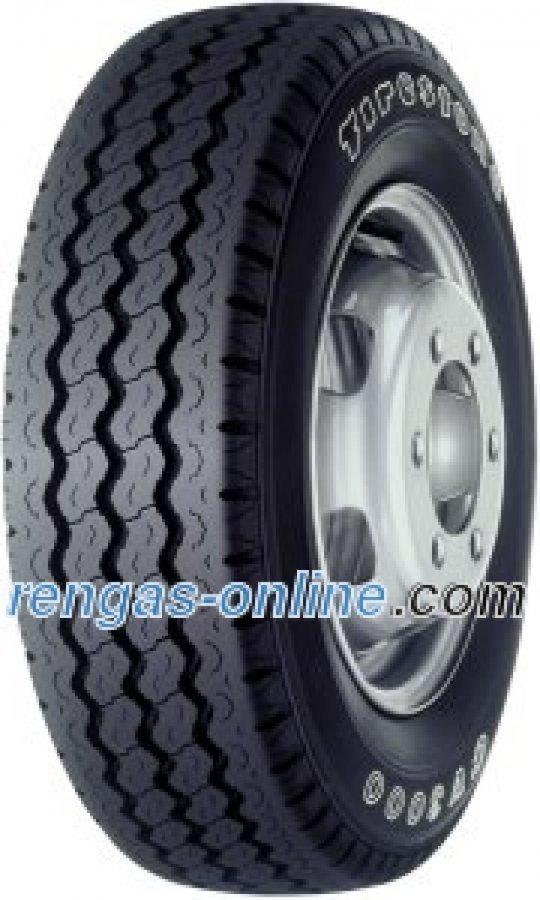 Firestone Cv 3000 215/75 R16c 113/111r Kesärengas