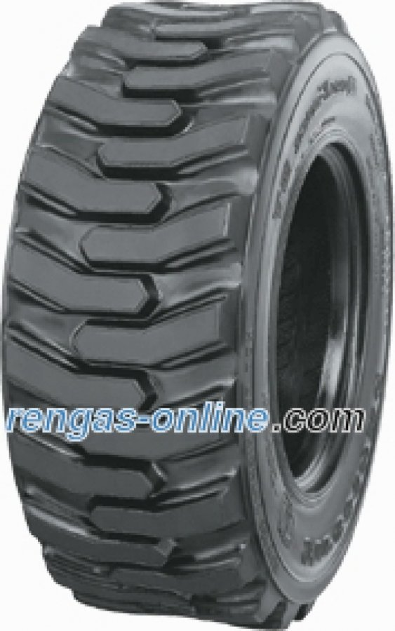 Firestone Duraforce Ut 335/80 R20 136b Tl