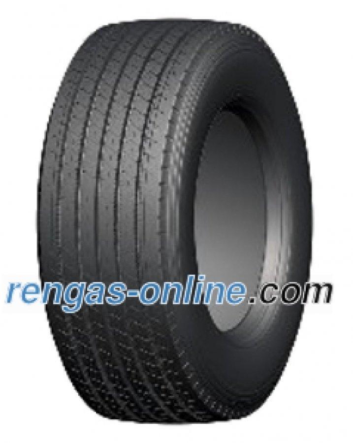 Fullrun Tb 1000 385/55 R19.5 160j Kuorma-auton Rengas