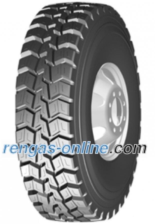 Fullrun Tb 709 315/80 R22.5 154/151l Kuorma-auton Rengas