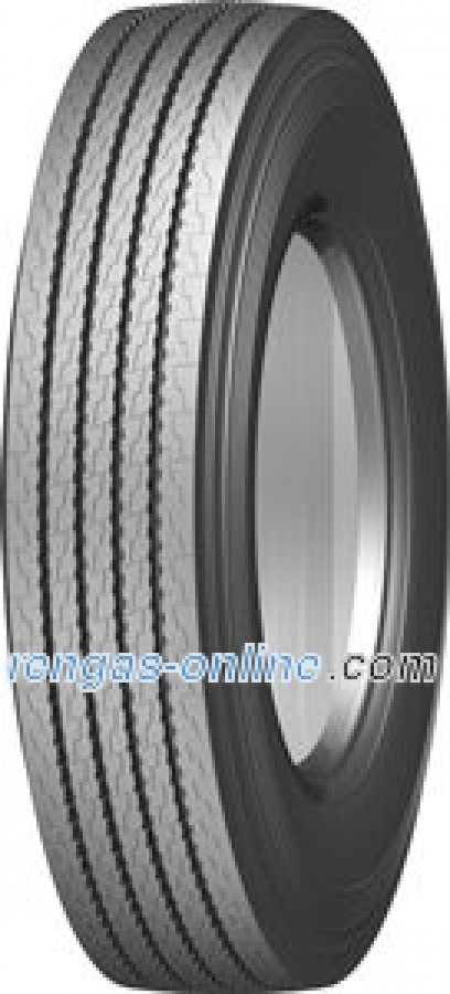 Fullrun Tb 906 265/70 R19.5 140/138m Kuorma-auton Rengas