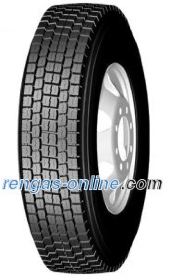 Fullrun Tb755 315/70 R22.5 154/150m Kuorma-auton Rengas