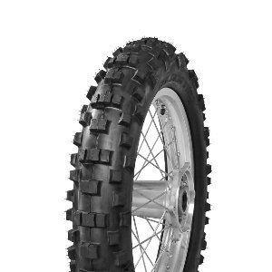 Goldentyre Gt216x Fim 140/80-18 Tt 70r Takapyörä Moottoripyörän Rengas