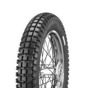 Goldentyre Gt565 Fim 4.00 R18 Tl 64l Takapyörä Moottoripyörän Rengas