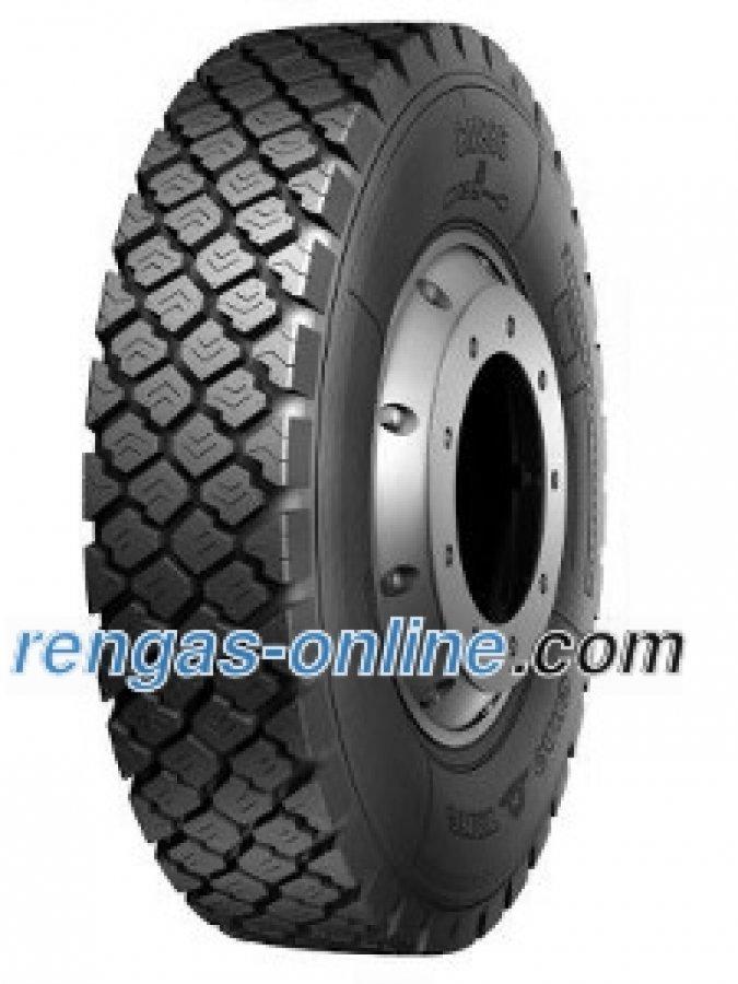 Goodride Cm986 215/75 R17.5 126/124m 14pr Kuorma-auton Rengas