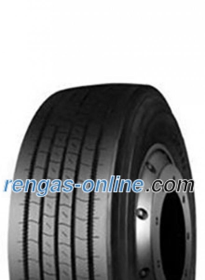 Goodride Cr931 425/65 R22.5 165k 20pr Kuorma-auton Rengas