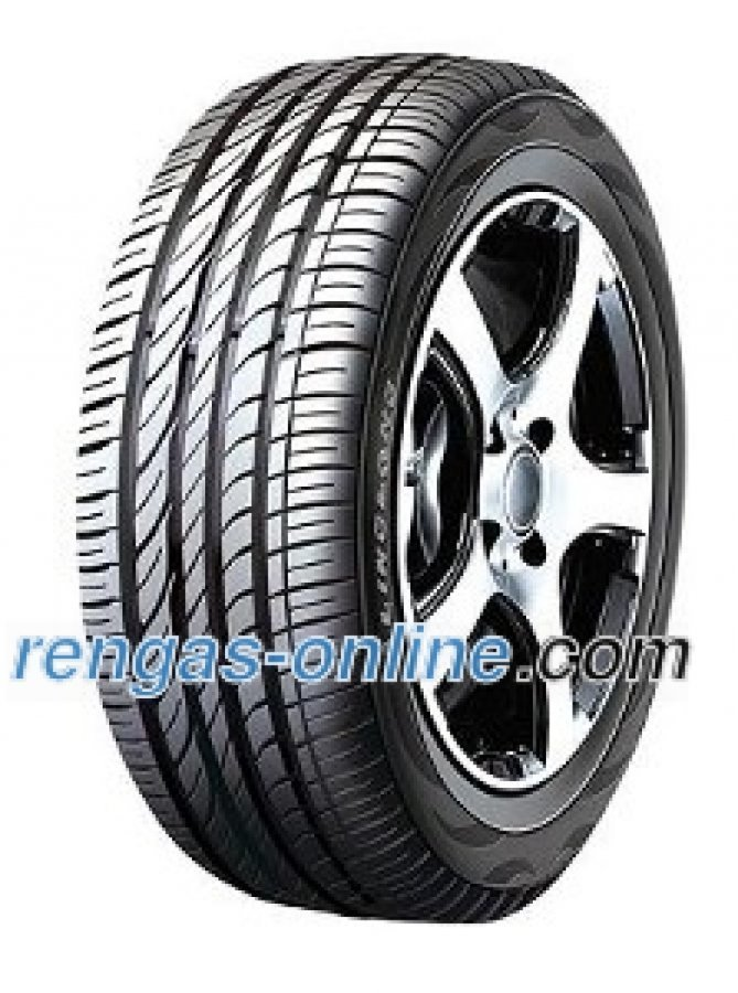 Greenmax Greenmax Xl205/50 R17 93w Kesärengas
