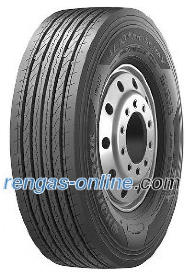 Hankook Al10+ 355/50 R22.5 156l Kuorma-auton Rengas