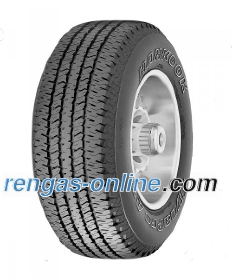 Hankook Dynapro At Rf08 P245/70 R16 111t Xl Kesärengas