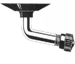 Heidenau 10 D 41.5g/70 Sv 100/80 -10 Sisärengas