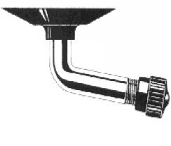 Heidenau 15/16 F 41.5g /86 140/90 -15 Sisärengas