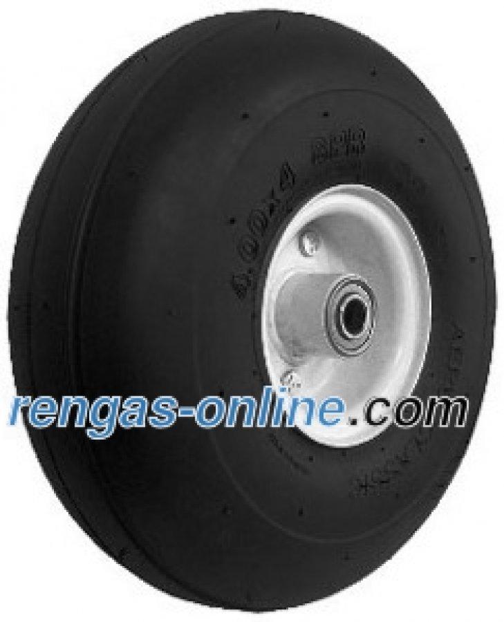 Import Aero Classic 4.00 -6 66j 6pr Tt Kaksoistunnus 14x4.00 Nhs
