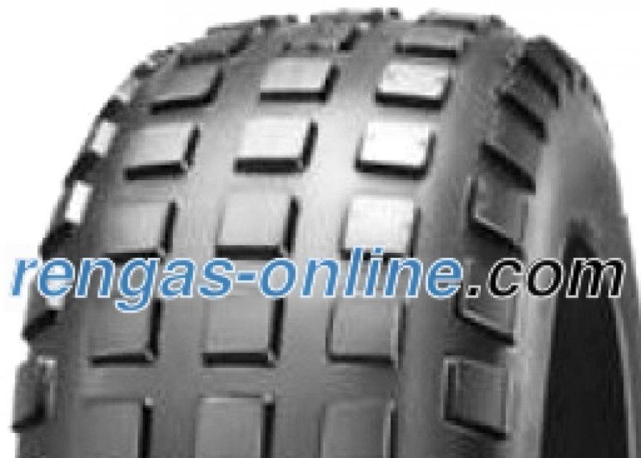 Import K383 Power Turf 17x8.00 -8 2pr Tl Nhs